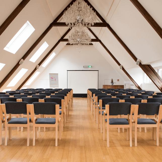 Tagungsraum Parlamentarisch für konferenzen, Tagungen, Seminaren und Veranstaltungsformen